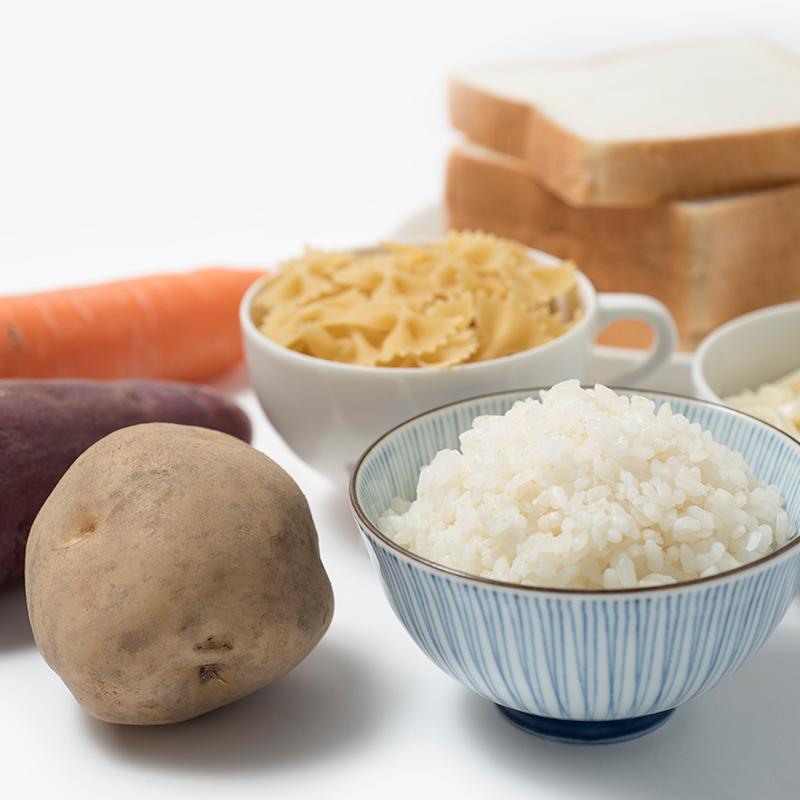 ケトン体回路と糖質オフダイエット
